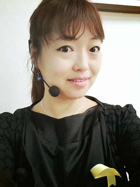 김은주-행복한자신감으로세상을바꾼다