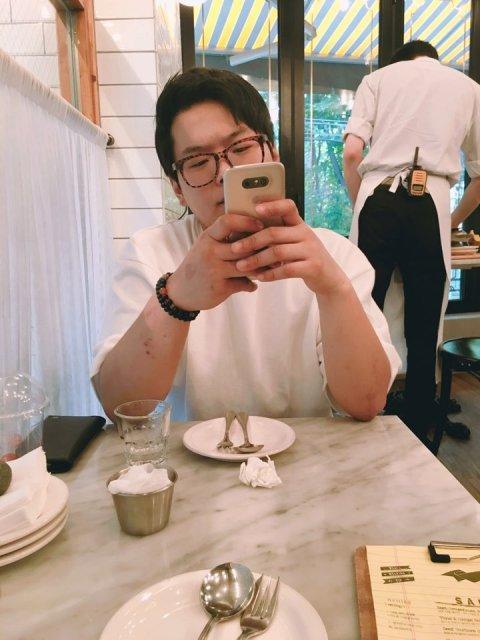 Restaurant Picture