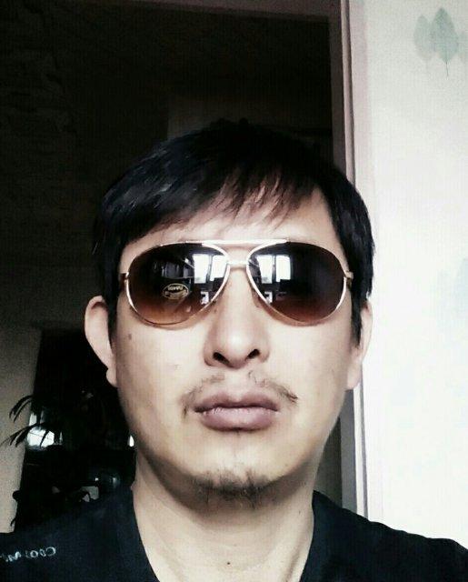 사용자 사진